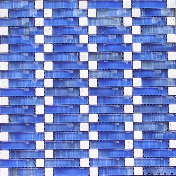 佛山市希柏莱工艺厂坚持质量第一,客户第一的宗旨,成功的通过了ISO9001:2000 质量保证体系。正因为优质的质量和良好的口碑,希柏莱的销售网络已遍布国内大部分城市,出口覆盖美国,欧洲,韩国,中东,东南亚等国家。希柏莱马赛克被广泛用在室内外的装修,如厨房,背景墙,浴室,游泳池等。公司实力雄厚,规模庞大,品种多样,冰裂马赛克.